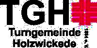 TGH Turngemeinde Holzwickede 1884 e.V.